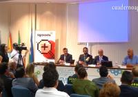 VÍDEO: Agrocosta 2018 en Lepe, Huelva
