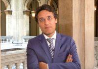 Fernando Miranda señala que el sistema español garantiza la seguridad alimentaria