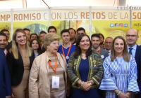 VÍDEO: V Edición de Fimart en Córdoba