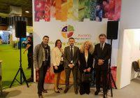 La Asociación Europea del Comercio de Frutas y Hortalizas de la UE se convierte en FrutasHortalizasEuropa