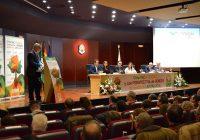 UPA Andalucía, por una PAC enfocada en la renta, las medidas de mercado y el desarrollo rural