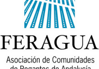 Feragua se congratula de la aprobación del trasvase del Condado al regadío del entorno de Doñana