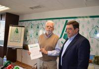 ASAJA-Andalucía demanda un apoyo firme y decidido al sector agrario