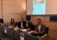 Los productores europeos de arroz piden el fin de las importaciones libres de aranceles desde Camboya y Myanmar
