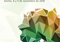 Sevilla acoge el I Congreso Hispano-Luso de Ganadería Extensiva