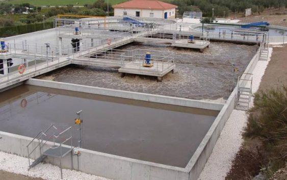 El BOJA publica las bases reguladoras de las ayudas para el aprovechamiento de aguas regeneradas para el regadío