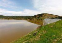Feragua reclama la ejecución de obras de regulación en la cuenca del Guadalquivir para evitar inundaciones y garantizar el riego