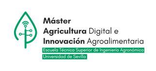 La Universidad de Sevilla inaugura su Máster de Agricultura Digital e Innovación Agroalimentaria