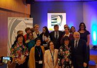 Aprobada la Declaración por la Igualdad de Oportunidades entre hombres y mujeres en el sector pesquero y acuícola