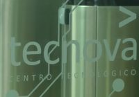 VÍDEO: Últimas líneas de investigación en Centro Tecnológico Tecnova
