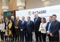 VÍDEO: Foro DatAgri 2018 en Córdoba: digitalización de la Agricultura
