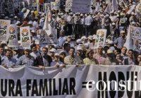 """UPA: """"La España rural reivindica su contribución decisiva al progreso y la democracia en el 40 aniversario de la Constitución"""""""