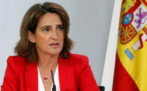 Asaja Córdoba rechaza las afirmaciones de Teresa Ribera contra la caza y los toros