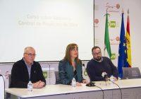 """ARA organiza en Osuna un """"Curso sobre gestión y control de proyectos de obra"""""""