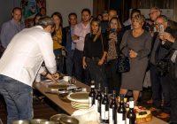 Casi medio centenar de periodistas de EE.UU conocen la calidad de los alimentos y gastronomía andaluza en Miami