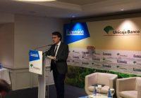 El secretario general de Agricultura y Alimentación, Fernando Miranda, analiza las novedades y los desafíos de la futura PAC