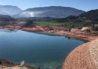 UPA Jaén reclama a la CHG que todos los regantes con autorización puedan ser beneficiarios del riego extraordinario y de apoyo en 2019