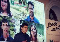 El campo español necesitará incorporar 20.000 nuevos agricultores cada año para garantizar el relevo generacional