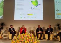 VÍDEO: Clausura del 15º Symposium Nacional de Sanidad Vegetal