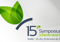 VÍDEO: XV Symposium Sanidad Vegetal 2019