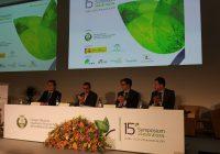 VÍDEO: Sevilla se convierte en la capital nacional de la Sanidad Vegetal