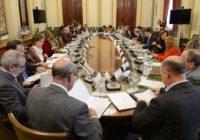 El Observatorio de la Cadena Alimentaria refuerza su objetivo de ser un foro de diálogo de la cadena alimentaria