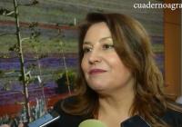 Crespo resalta el liderazgo almeriense en exportaciones de alimentos, que crecen un 14% hasta febrero respecto a 2018