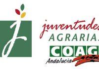"""Juventudes Agrarias de COAG presenta el próximo 29 de enero el movimiento """"#SomosNuestraTierra"""