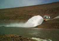 Feragua se suma al manifiesto del desdoble del túnel de San Silvestre