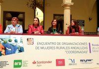 La Junta apuesta por que el sector agrario sea un espacio laboral de auténtica igualdad entre mujeres y hombres