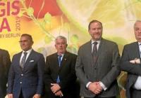 Los nuevos mercados para los berries y los beneficios para la salud centrarán el 5º Congreso Internacional de Frutos Rojos
