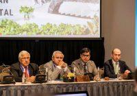 Hispatec, participa en las reuniones preparatorias de la Cumbre Internacional APEC 2019