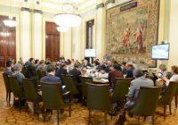 El Ministerio de Agricultura y las CCAA comienzan los trabajos de elaboración del Plan Estratégico de la PAC post 2020