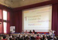 """FADEMUR: """"Las emprendedoras rurales reivindican su fuerza contra el despoblamiento"""""""