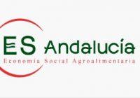 Nace ES Andalucía, la organización de entidades de la Economía Social Agroalimentaria de Andalucía