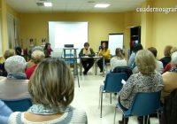 VÍDEO: Jornadas de CERES para promover el liderazgo y la participación social de las agricultoras y ganaderas