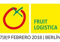 La Junta redobla su apoyo a las empresas que viajan a Berlín para participar en Fruit Logística