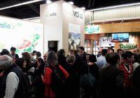 Ecovalia impulsa el sector eco español en Biofach
