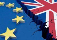 ES Andalucía: Cuenta atrás para el Reino Unido