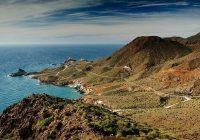 El Ministerio apuesta por el impulso de la Red Española de Reservas Marinas de interés pesquero