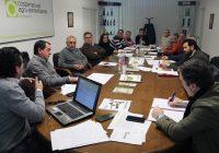El grupo de trabajo de cítricos de Cooperativas Agro-alimentarias pide mayor organización y estructuración del sector