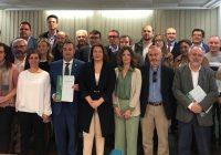 Las agroindustrias de Jaén contarán con un respaldo de casi seis millones para transformación y comercialización de productos