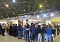 BioCultura cierra sus puertas con un gran éxito de asistencia