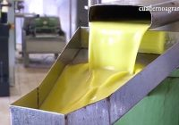 VÍDEO: Crecen las importaciones de aceite de oliva de Siria y Turquía