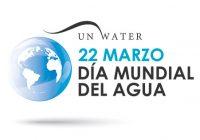 """Ecologistas en Acción: """"El Gobierno español suspende en la conservación de los ecosistemas ligados al agua"""""""