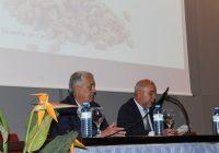 Expertos señalan la integración de cooperativas cerealistas como vía para competir en los mercados internacionales
