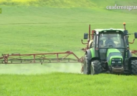 UPA: «La agricultura y la ganadería europeas se la juegan el 26M»