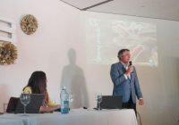 VÍDEO: Jornada de olivar de Sipcam Iberia en Córdoba