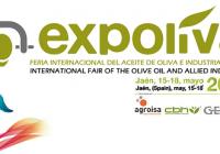 Convocado el Premio de Innovaciones Técnicas de Expoliva 2019