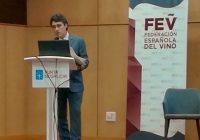 Fernando Miranda destaca el mantenimiento de los programas de apoyo al sector vitivinícola en la PAC post 2020